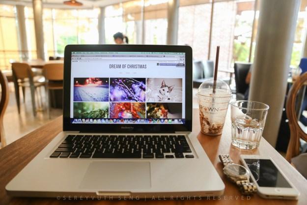 macbook-coffee-shop 600