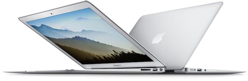 macbook_airs_2015 600