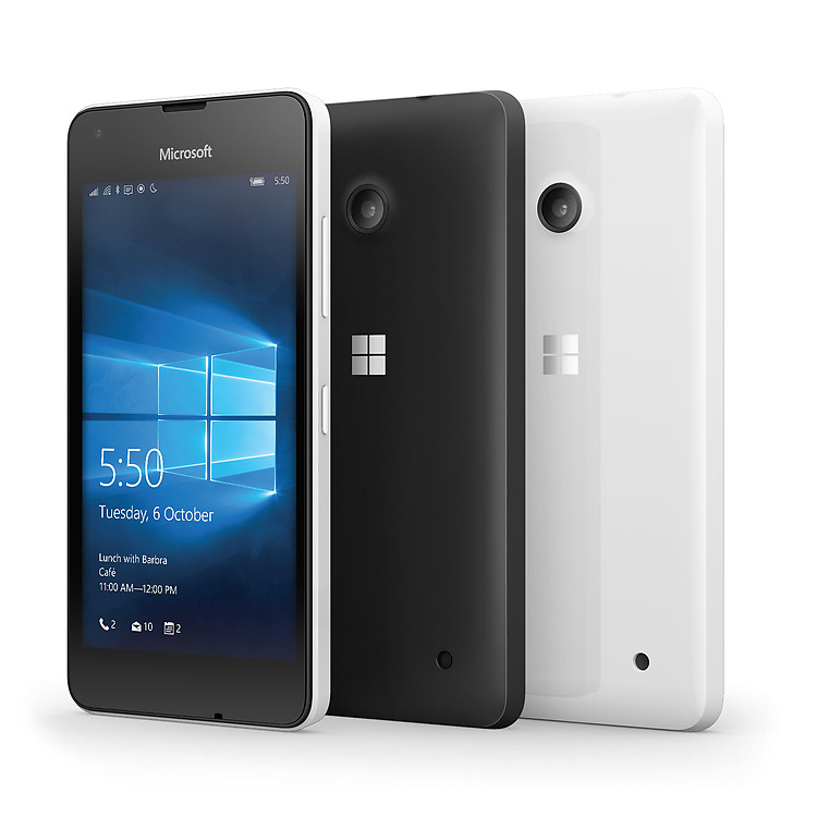microsoft_lumia_550_front_back 600 02
