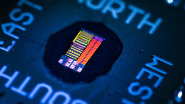 photonic processor university of colorado 600