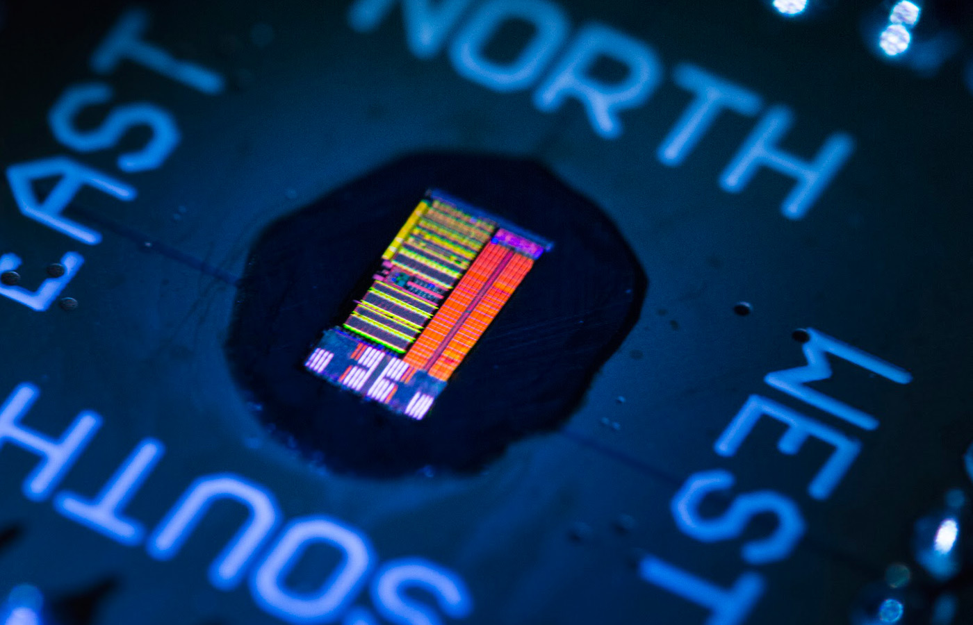 photonic-processor-university-of-colorado 600