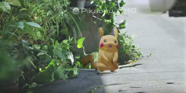 pokemon-go2