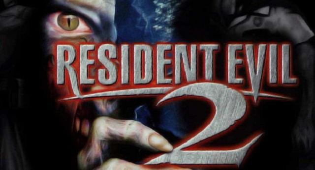 resident_evil_2-600x337