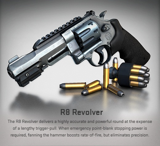 revolver_blog_image