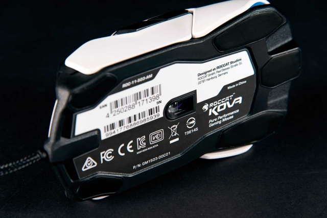 roccat-kova-gaming-mouse (1)