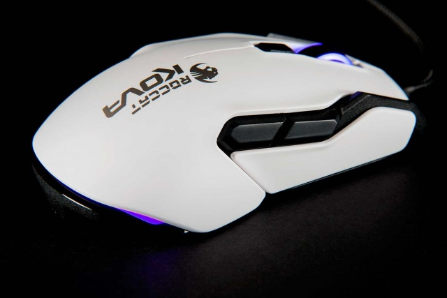 roccat-kova-gaming-mouse (10)