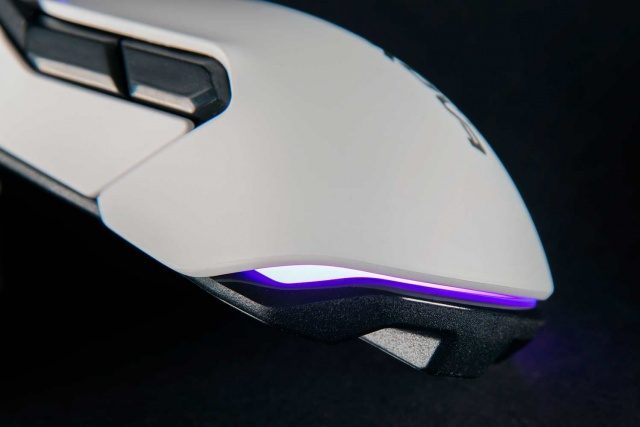 roccat-kova-gaming-mouse (6)