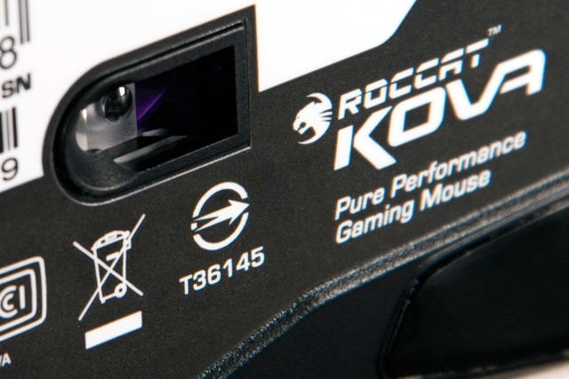 roccat-kova-gaming-mouse (8)