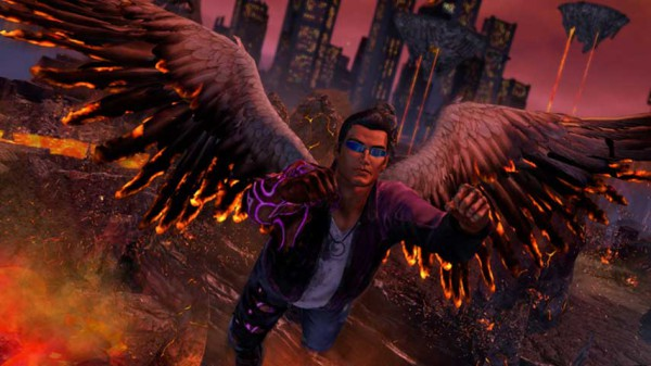 saints_row_gat_out_of_hell-600x337