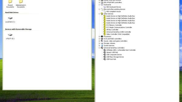 screen024