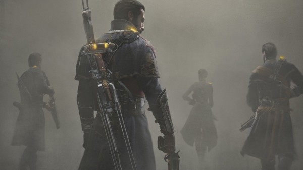 the_order_18861-600x337