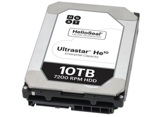 ultrastar-he10-600
