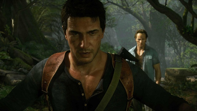 uncharted-4-delay-used-to-focus-on-sam-drake-s-betrayal-uncharted-4-a-thief-s-end-332758