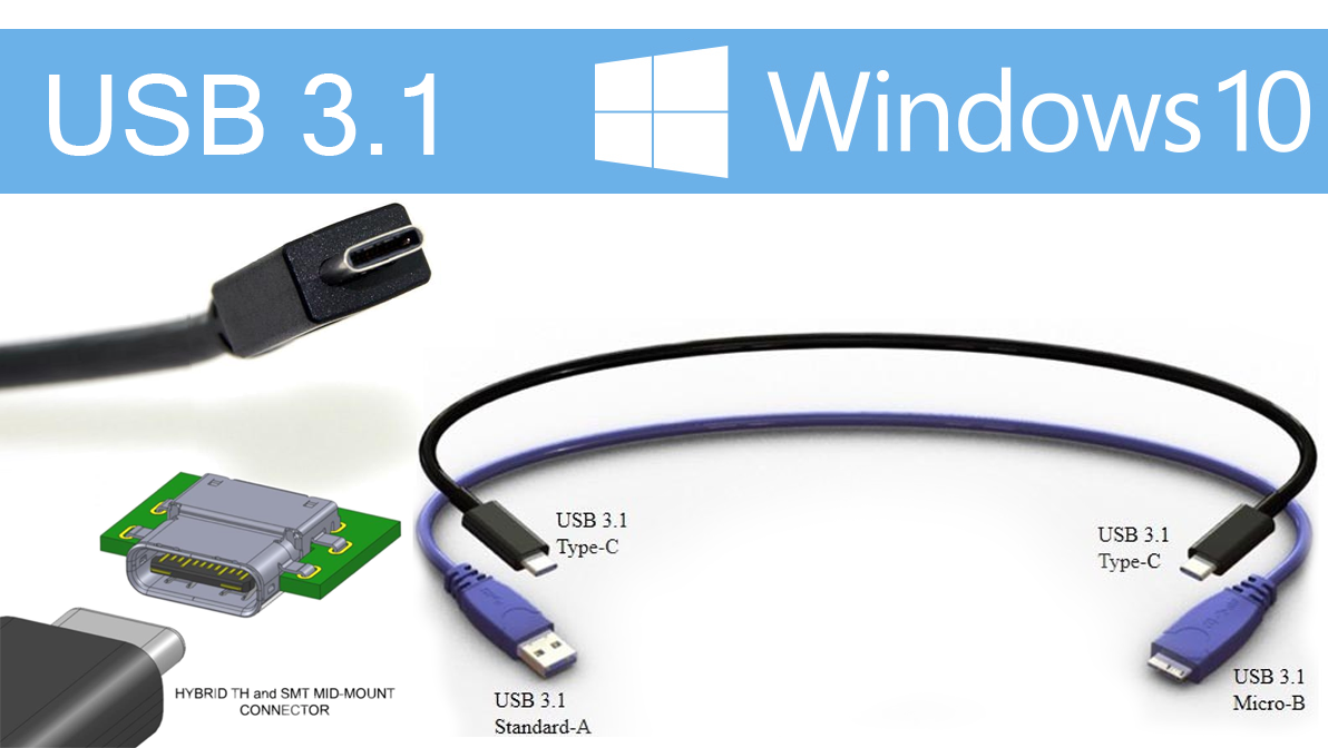 34553_large_USB_3_1_and_Windows_10_FP_Wide