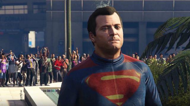 7415078_the-batman-vs-superman-trailer-has-been_f347f65f_m