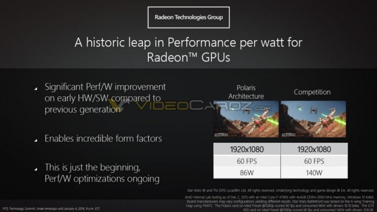 AMD Polaris – GCN 4.0 600 05