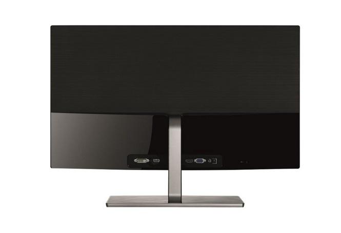 AOC U2879VF 4K monitor 600 02