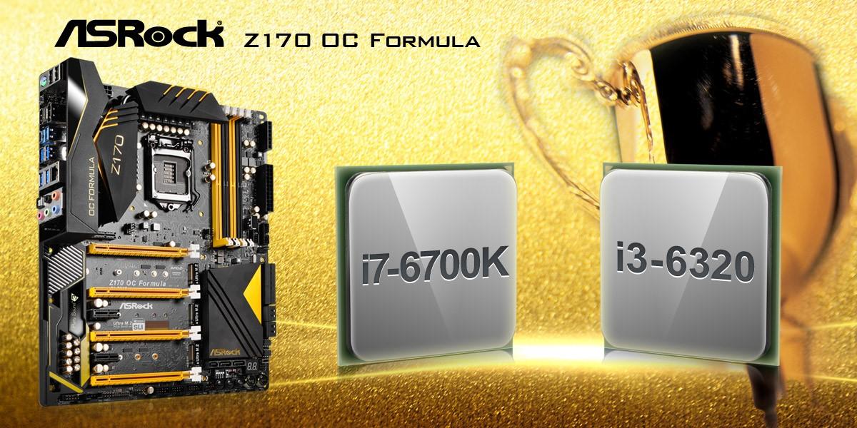 ASRock Z170 OC Formula Breaks-1