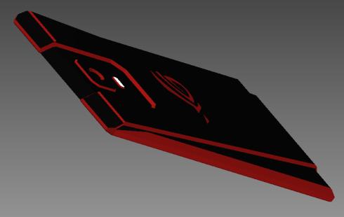ASUS-ROG-phone-concept-4-490x310