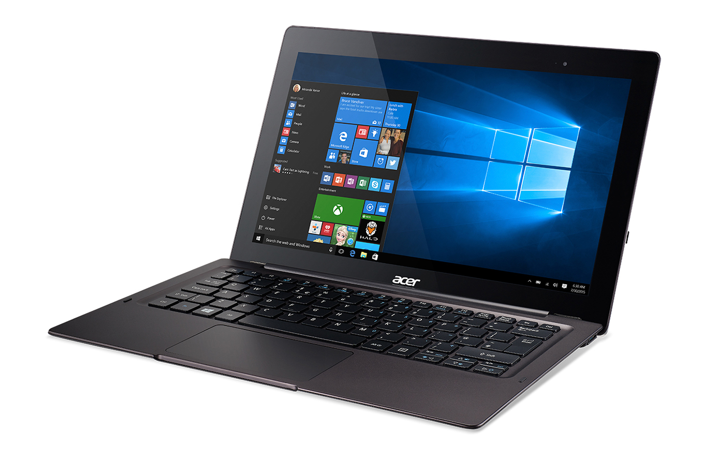 Acer Switch 12s 600 01