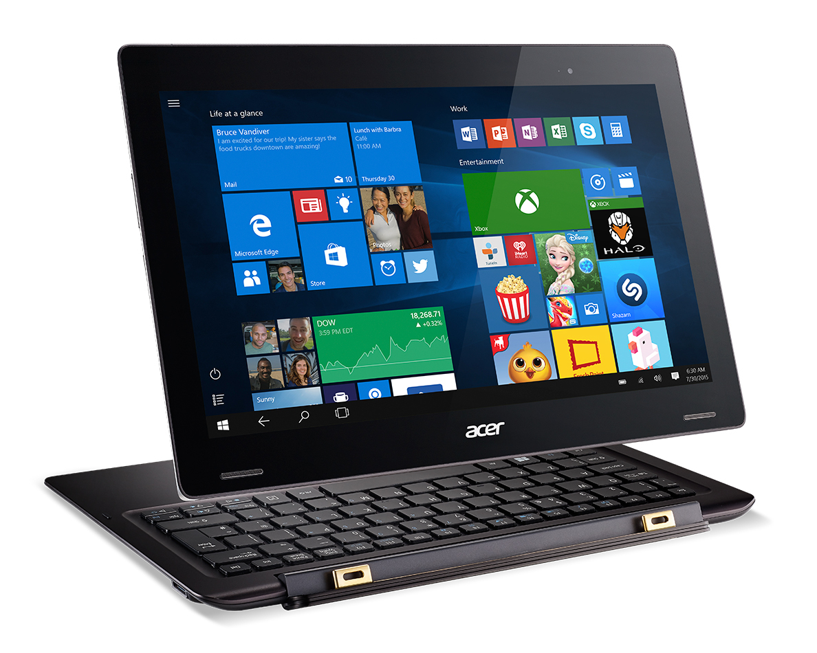 Acer Switch 12s 600 02