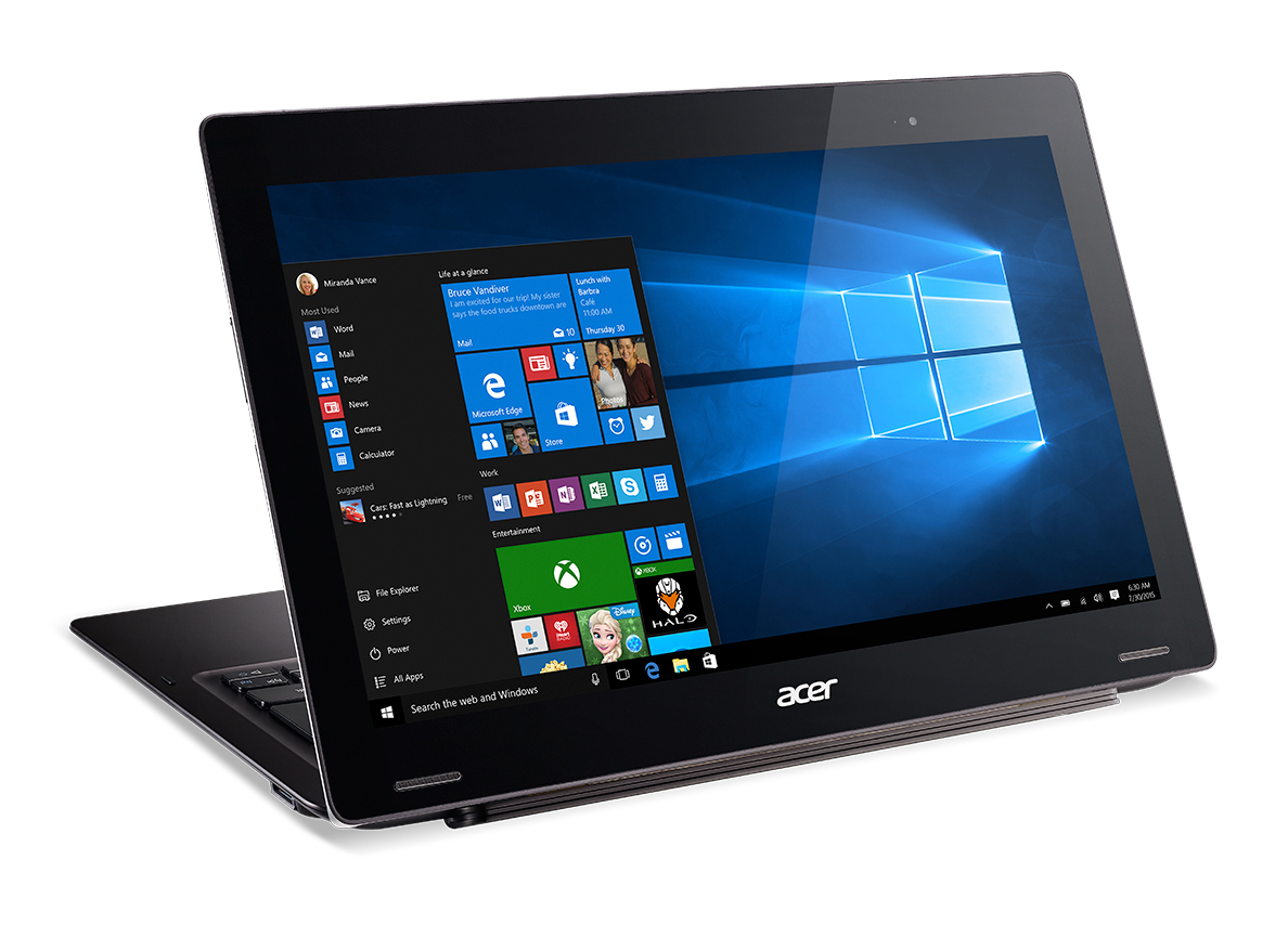 Acer Switch 12s 600 03