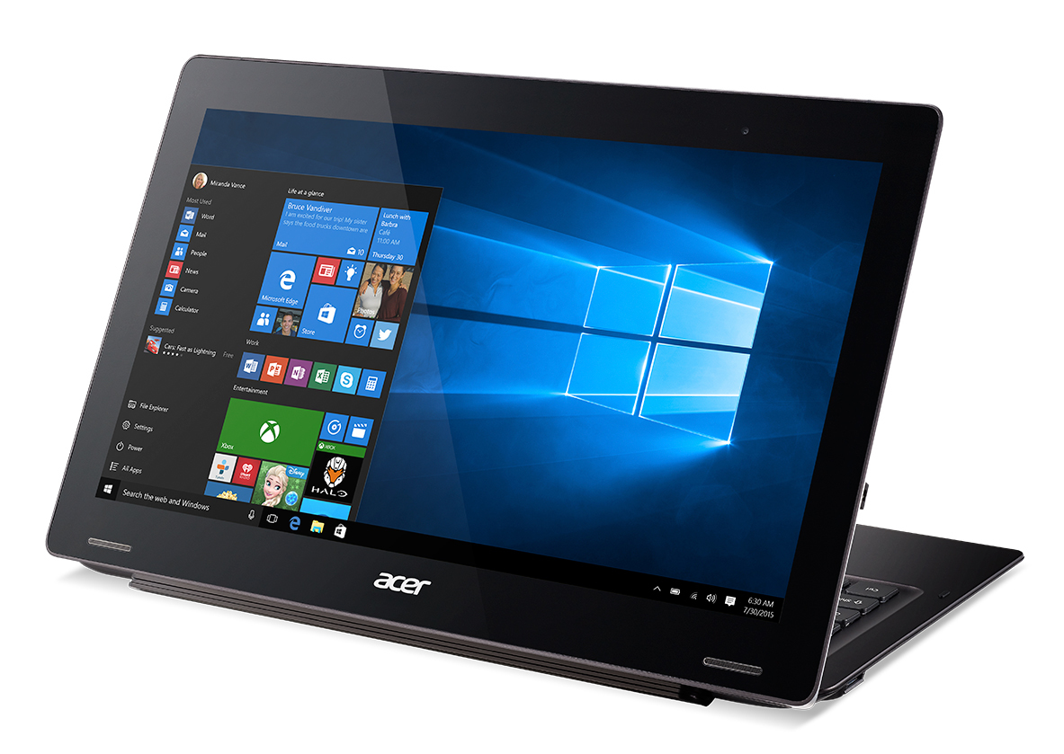 Acer Switch 12s 600 04