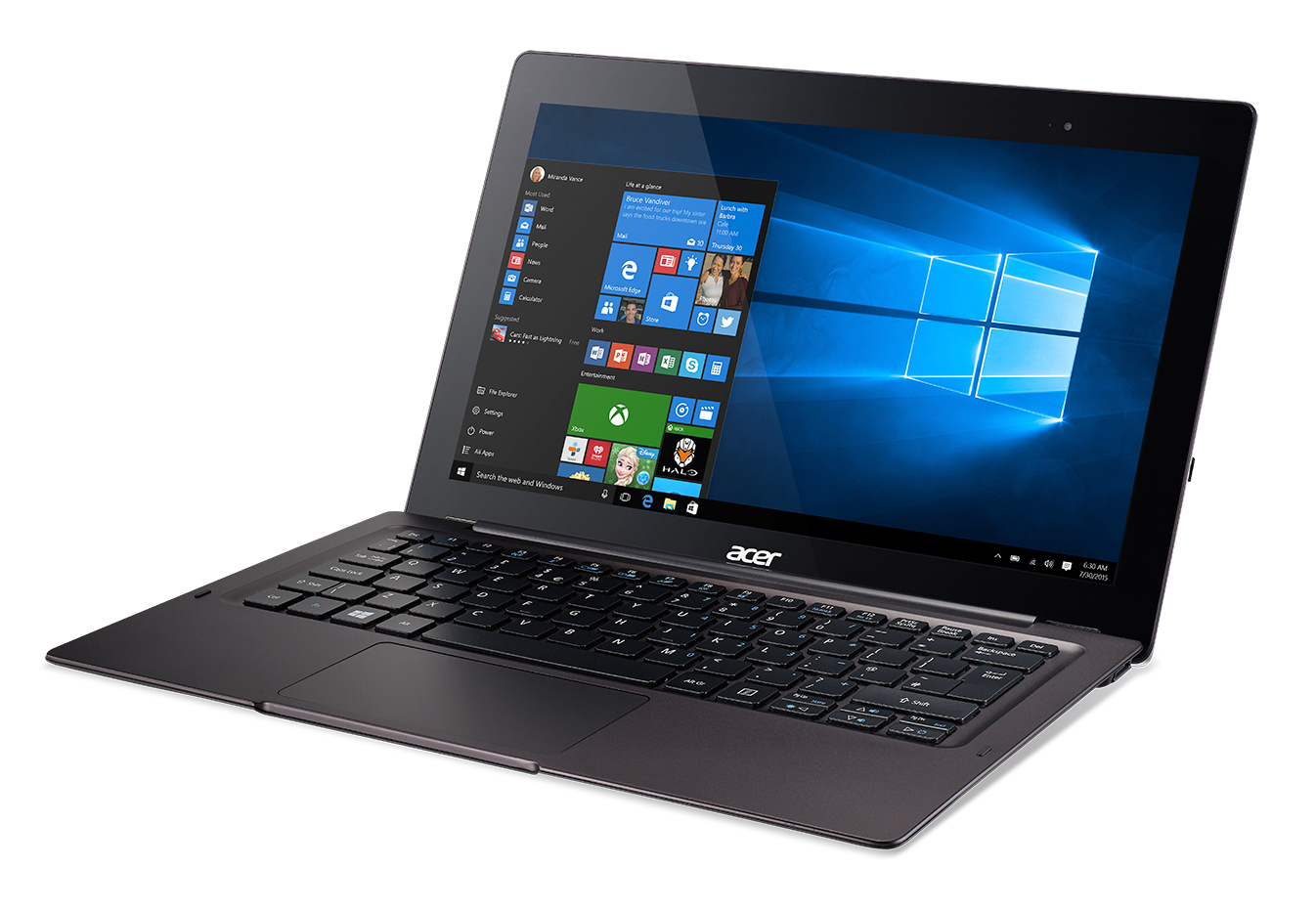 Acer Switch 12s 600 05
