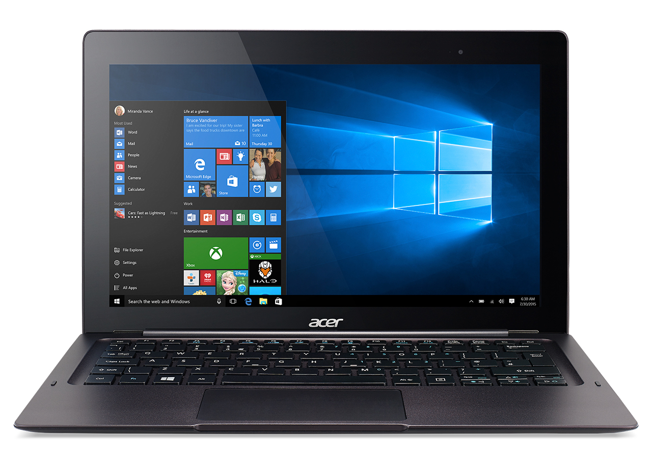 Acer Switch 12s 600 08