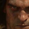 Conan Exiles Ann 01 28 16 001