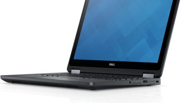 Dell Latitude 12 5000 E5270 600 01