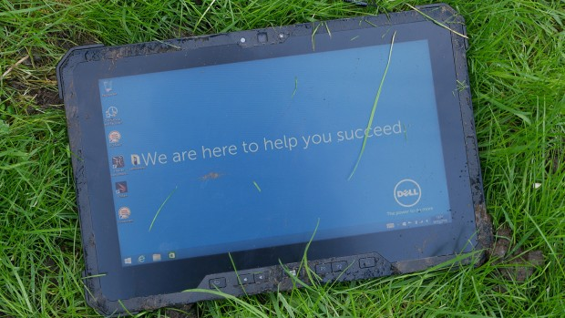 Dell Latitude 12 Rugged tablet (1)