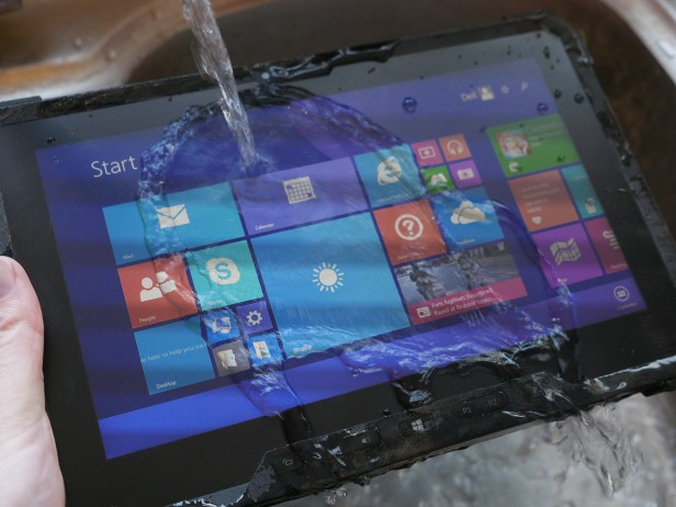 Dell Latitude 12 Rugged tablet (8)