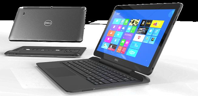 Dell-Latitude-13-7000-Series-2-in-1