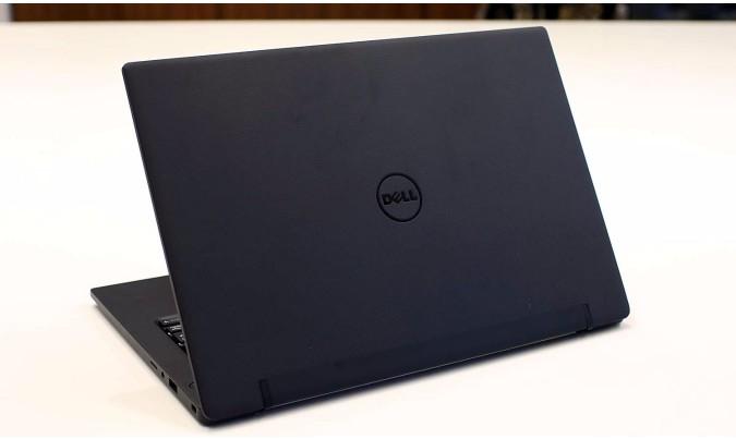 Dell Latitude 13 7370 (1)