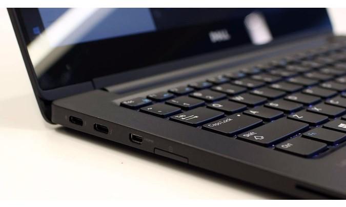 Dell Latitude 13 7370 (3)