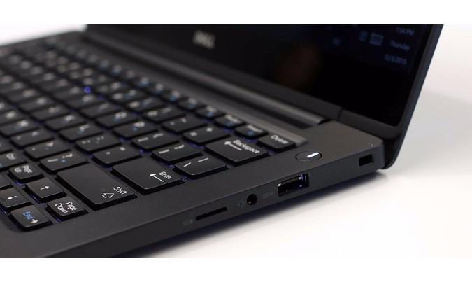 Dell Latitude 13 7370 (4)