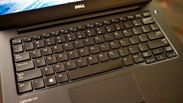 Dell Latitude 13 7370 (5)