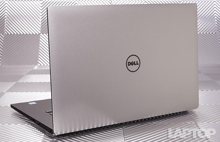 Dell Precision 5510 (2)