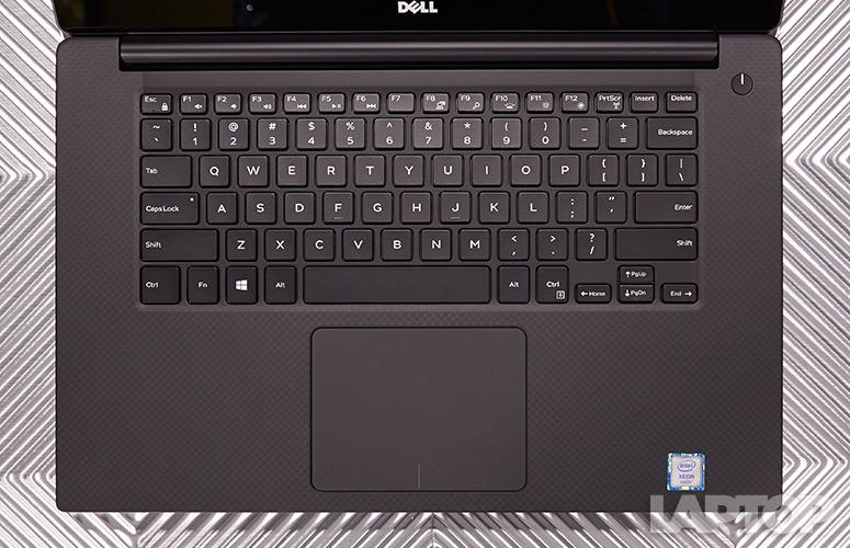 Dell Precision 5510 (4)