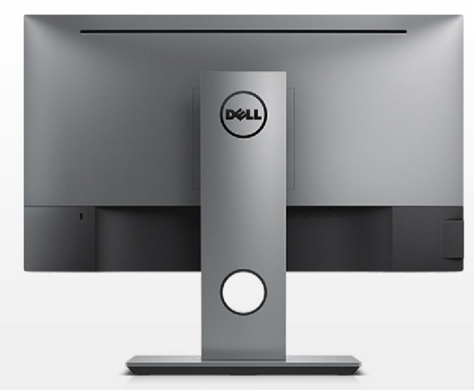 Dell UltraSharp U2417H InfinityEdge 600 02