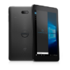 Dell Venue 8 Pro Windows 10 600 01