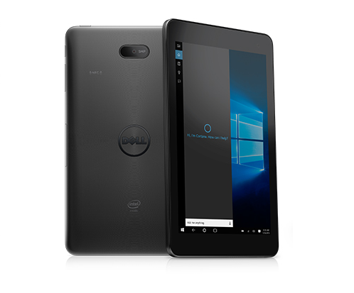 Dell Venue 8 Pro Windows 10 600 01