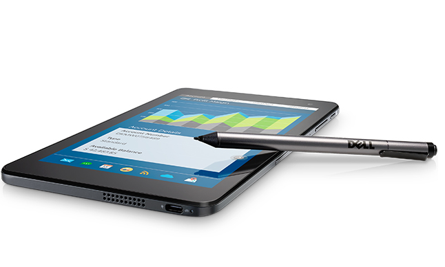 Dell Venue 8 Pro Windows 10 600 02