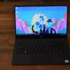 Dell XPS 13 Gold Edition 600 01