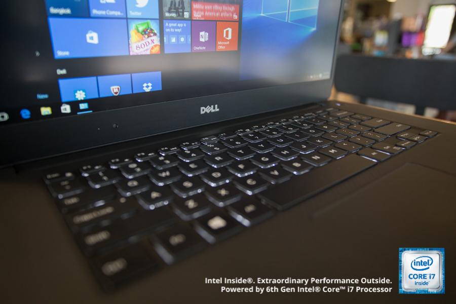 Dell XPS 15-2016 Review-108