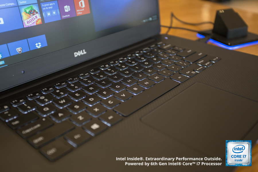 Dell XPS 15-2016 Review-61