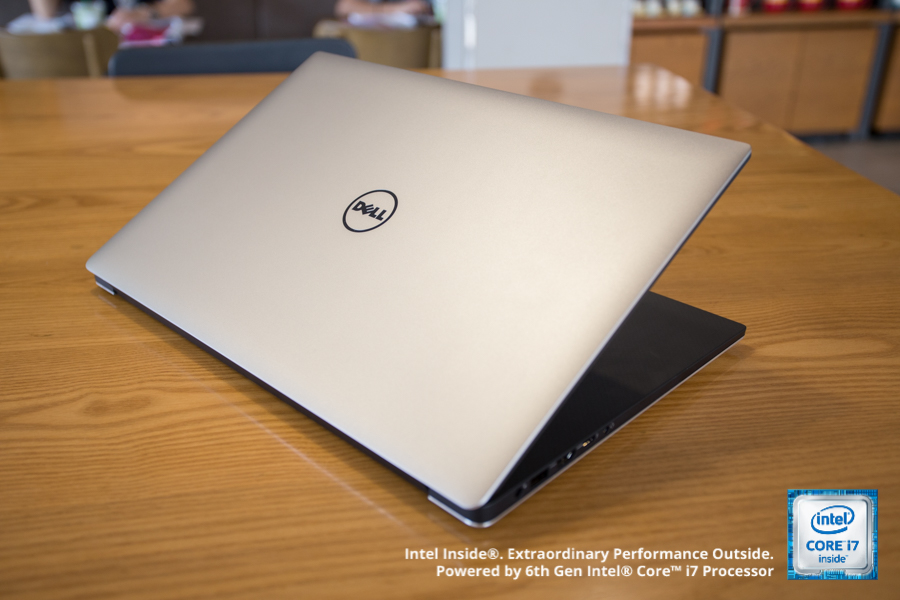 Dell XPS 15-2016 Review-77
