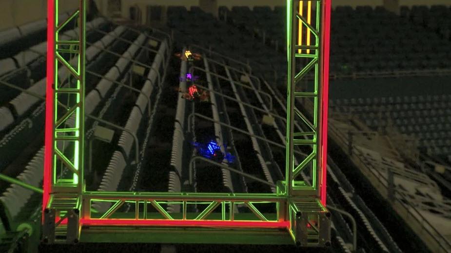 Drone-racing-2