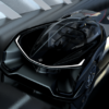 Faraday Future FFZERO1 concept 600